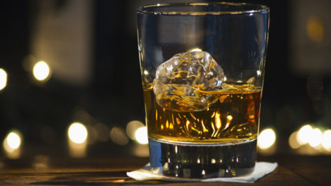 Most Expensive Whiskeys in the World