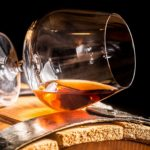 World's Most Expensive Cognacs