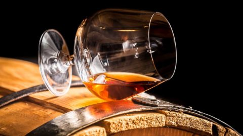 World's Most Expensive Cognacs