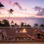 villa-taveuni-fiji-oceanfront-private-beach-raiwasa-deck (1)