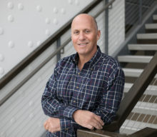 John Bogdasarian. Founder, President & CEO of Promanas. Ann Arbor, USA