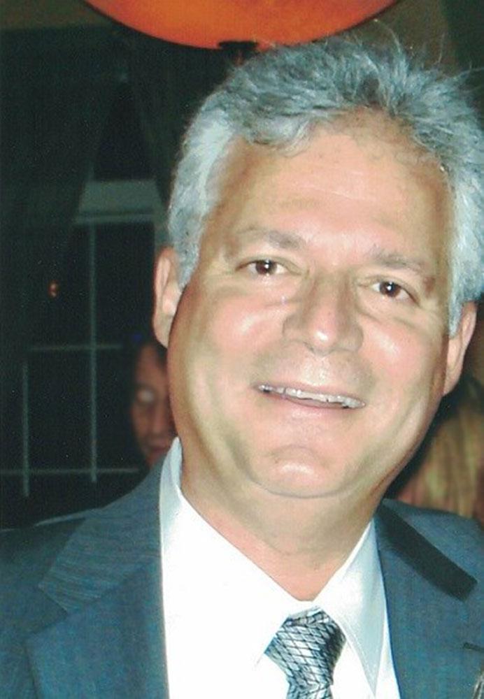 Joseph M. Landisi, DMD
