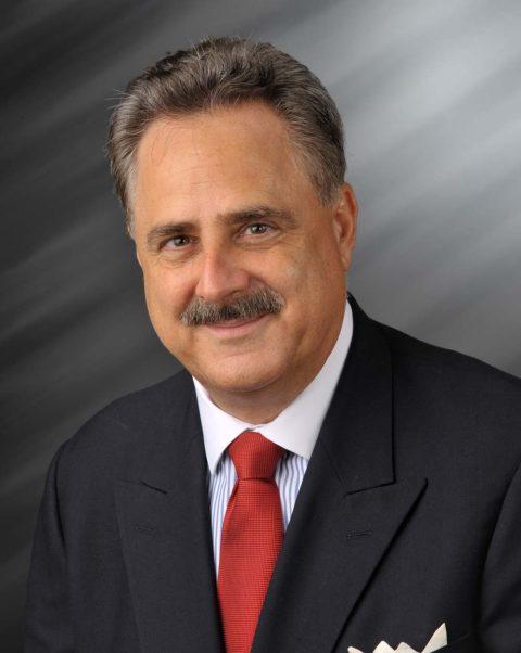 John J. Milaski. Broker Associate with Miloff Aubuchon Realty Group, Inc.