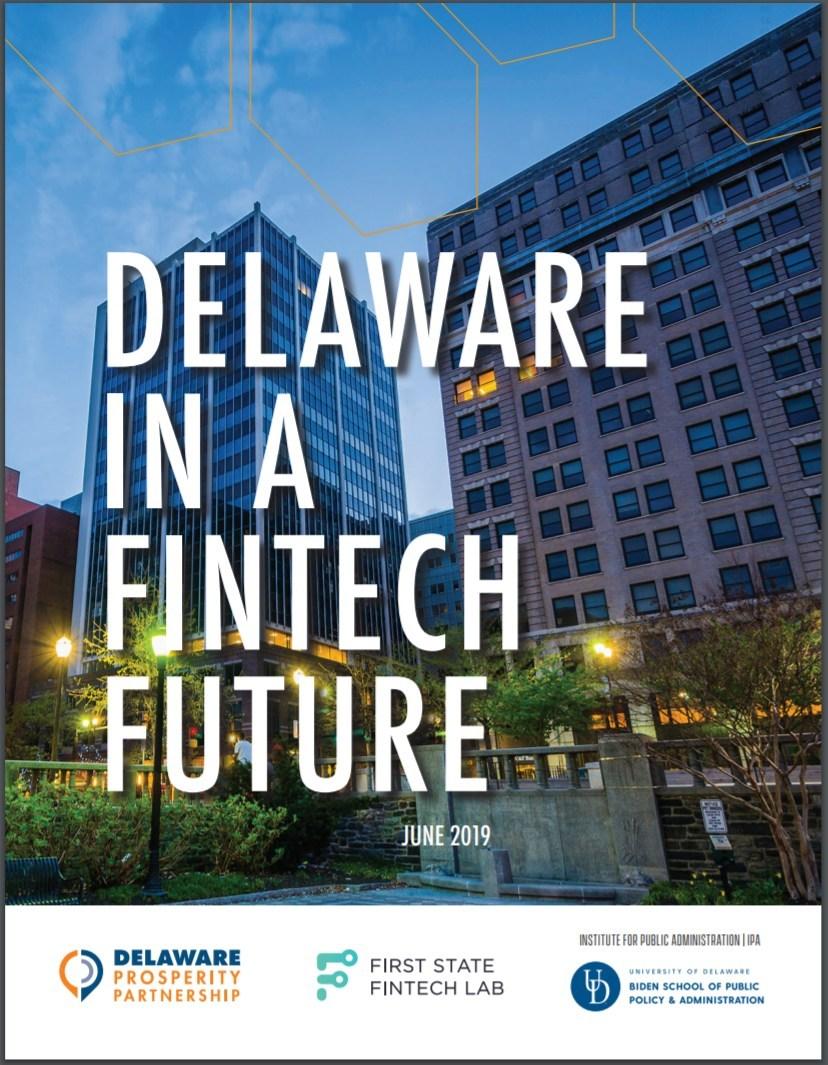 Fintech-report-cover