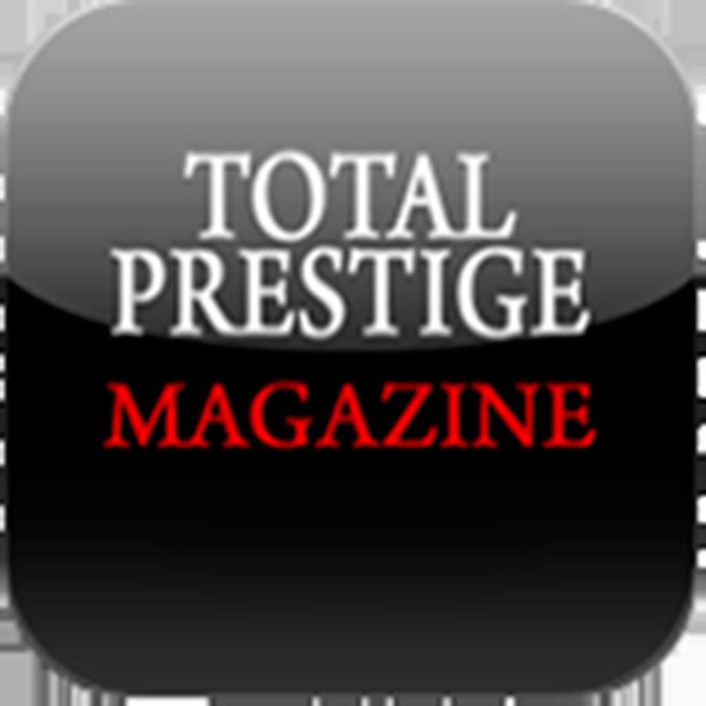 Magazine Editors