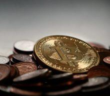 Latest News on Bitcoin