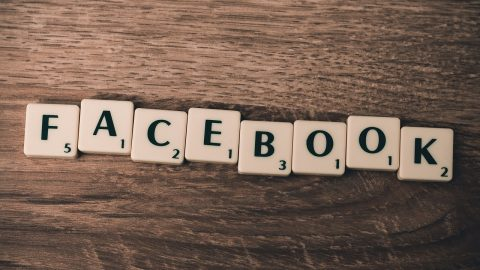 What's New With Facebook? The Major Updates You Need To Know About