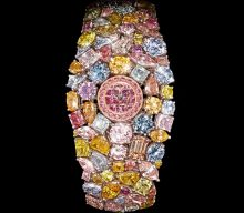 World's Most Expensive Timepieces