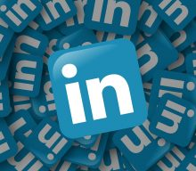 What's New on LinkedIn for Business?