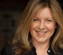 Institutional Investment Veteran Karyn Williams Launches Hightree Advisors