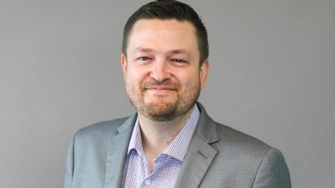 Shawn Deane Joins Ametros as General Counsel