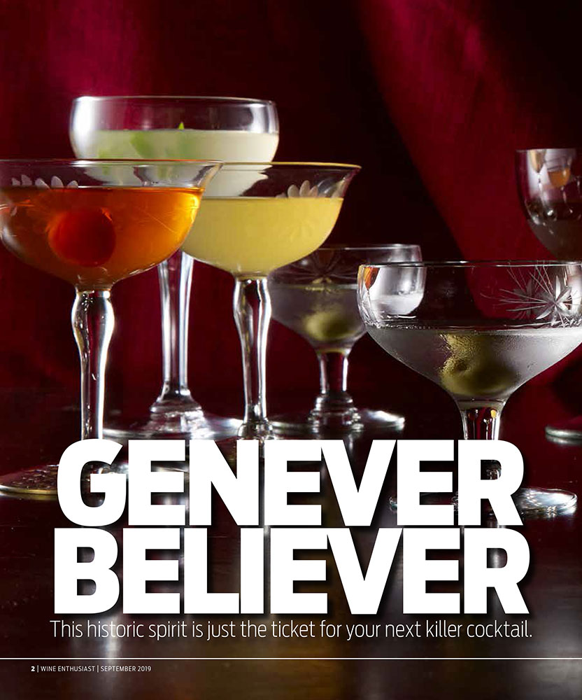 Genever_Cocktails-Wine-Enthusiast-1