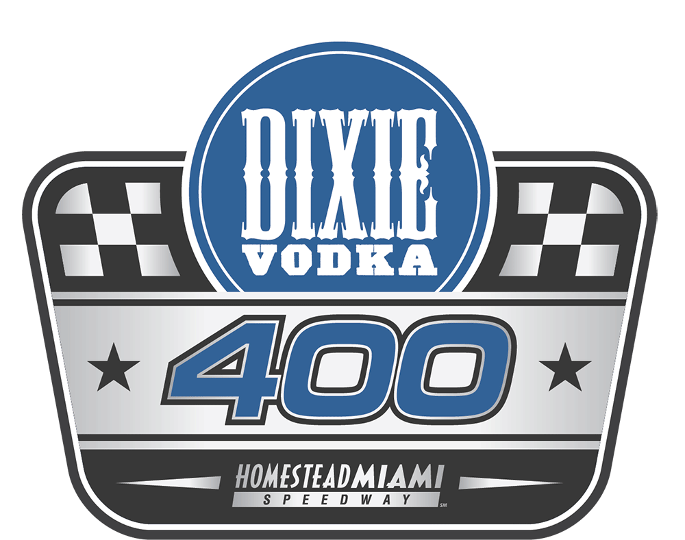 19_HMS-Dixie-Vodka-400_C