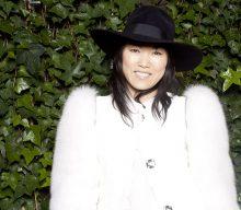 Jene Park. The Mastermind Behind Recycled Karma Brands