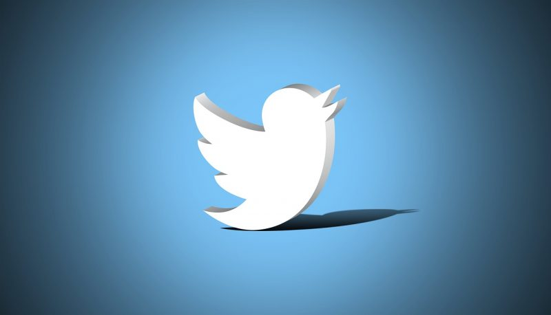 What's New on Twitter for Business?