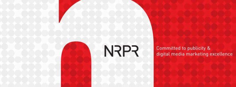 NRPR Group