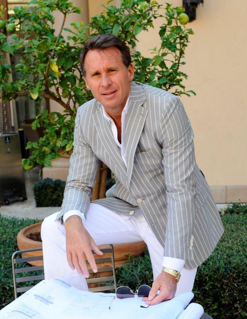 Alex Radosevic