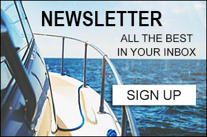 Newsletter-Sign up