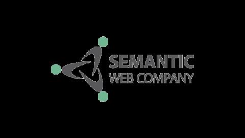 Semantic Web Company GmbH
