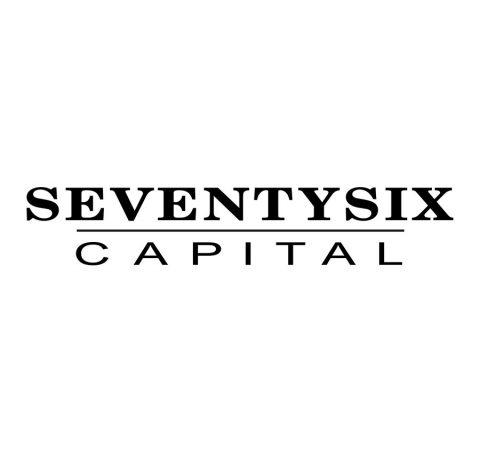 SeventySix Capital