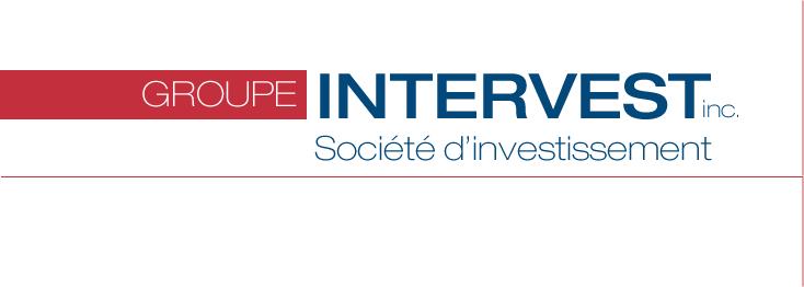 Groupe Intervest
