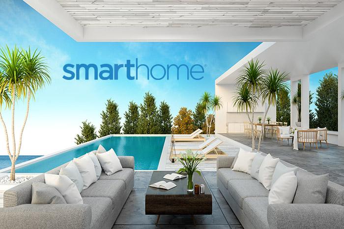 Smarthome-