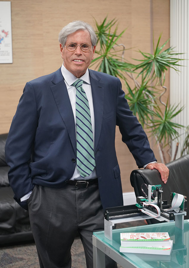 Roger Deutsch