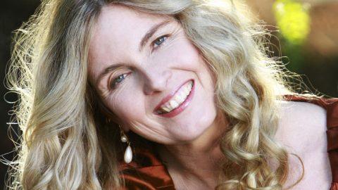 Ayn Cates Sullivan. International Award-Winning Author, Speaker, Seminar Leader