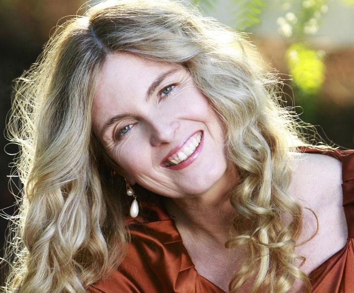 Ayn Cates Sullivan