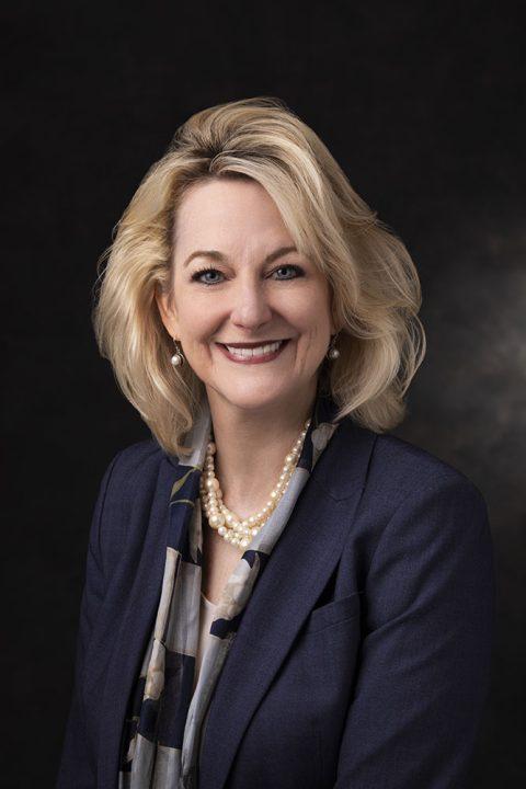 Diane Weidner