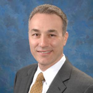 Dr. Richard Arriviello