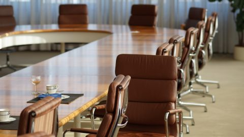 The 'Musts' To Make Meetings Safer In The Age Of COVID-19