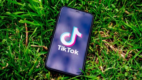 What the TikTok Ban Really Means