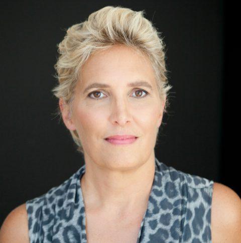 Lisa Guenst