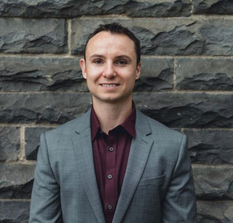 Thomas Maellaro. Vice President Marketing at Pettit Marine Paint