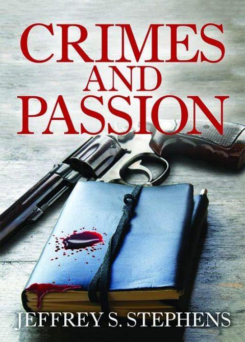 Crimes & Passion
