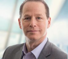 Acclaimed Omni-Channel Marketer Gary Stockman Joins the Team of Fractional CMOs at Chief Outsiders
