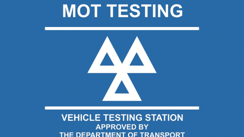 3 Tips to Find the Right MOT Garage