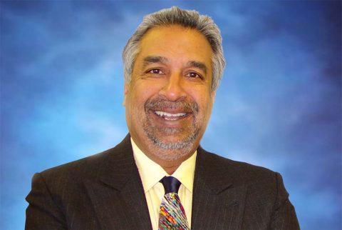 Vinod Gupta - CEO of Infofree