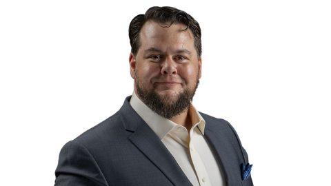 Francesco Kozerski. Co-Founder & CEO of Global Web Advisors