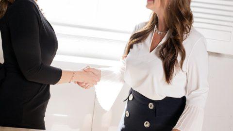 6 Factors That Comprise A Company's Culture