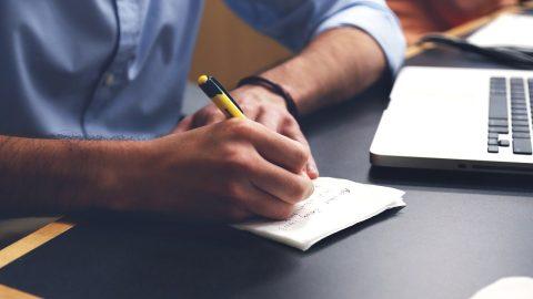 How do you delegate tasks effectively?